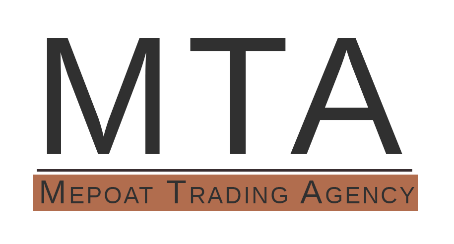 Mepoat Trading Agency